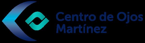 Centro de ojos Martinez